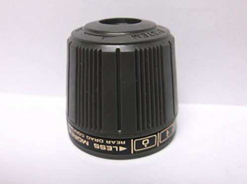 Shimano Spinning Reel Part - RD0854 - Rear Drag Control Knob
