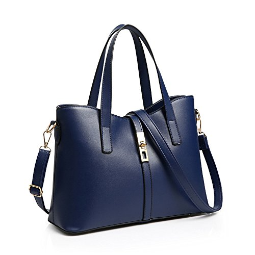 womens-pu-leather-handbag-ladys-crossbody-bag-messenger-tote-bags-travel-bag-blue