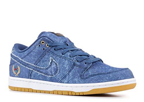 check out 99e7f 1b56d Nike SB Dunk Low TRD QS  East WEST Pack  - 883232-441 -