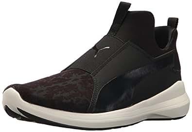 dba23ed4915 ... Women · Shoes · Fashion Sneakers