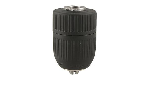 eDealMax eDealMax 2-13mm Capacidad sin llave 1/2-20UNF Monte Llave ...
