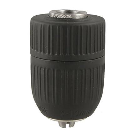 eDealMax eDealMax 2-13mm Capacidad sin llave 1/2-20UNF Monte ...
