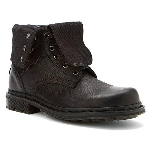 Dr. Martens Arun Fold Down Boot