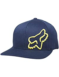 Mens Flex 45 Flexfit Hat
