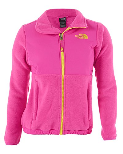 Girls Denali Jacket Style: AQGG-H7Z Size: M by The North Face Kids