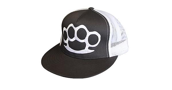 Dropil Drop Crypto Chicago Flag Outdoor Snapback Sandwich Cap Adjustable Baseball Hat Dad Hat