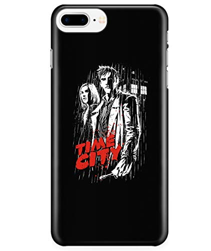 Top oswald iphone 7 case for 2019