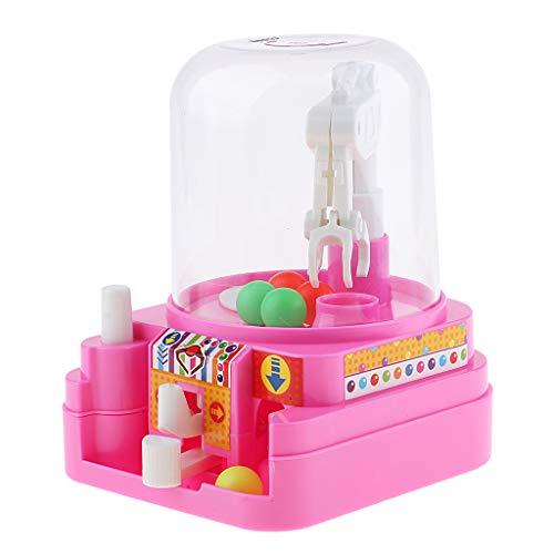B Blesiya Gum Ball Dispenser Machine Bubble Gum