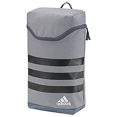 adidas 2017 3-Stripes Full