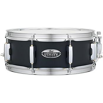 gretsch drums silver series s1 0610 asht 10 inch snare drum satin musical instruments. Black Bedroom Furniture Sets. Home Design Ideas