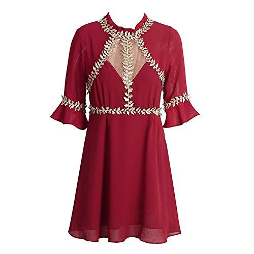 70s dress up ideas female - 9