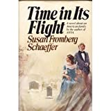 Time in Its Flight