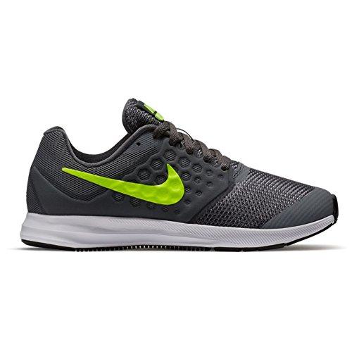 Vapor Grey SMLS Cool Volt Nike de Combat Pro shirt courtes Hypercool White compression homme pour manches Dark Grey x1xw8aFqH