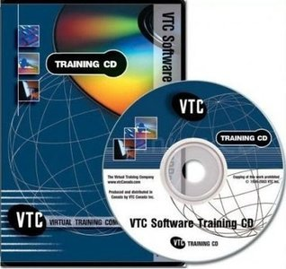 Download Microsoft OneNote 2013 VTC Training DVD ebook