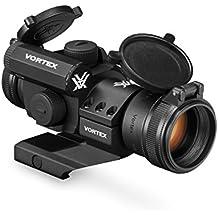 Vortex Optics Strikefire II Red Dot Sights