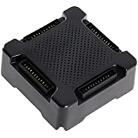 DJI CP.PT.000563 | Mavic Battery Charging Hub