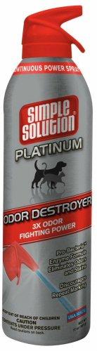 simple-solution-platinum-odor-destroyer-17-ounce