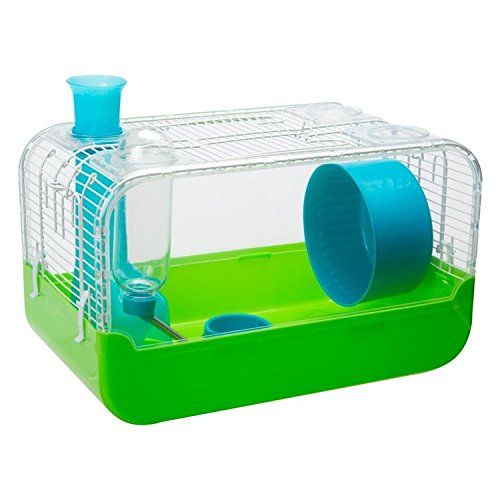 national-geographic-peek-play-modular-small-pet-habitat-start-up-kit-hampster-gerbil-mouse