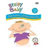 Brainy Baby: Donde Estas Tu?
