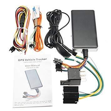 VISTARIC Seeworld GT06N Localizador de rastreador GPS para ...