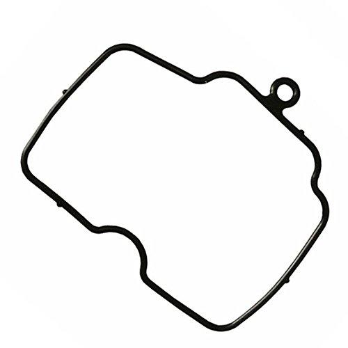 (TC-Motor Float Bowl Rubber Seal Gasket Kit For Mikuni VM26-6724 Carburetor Pit Dirt Bike Motorcycle ATV Quad 150cc 160cc 200cc)