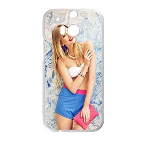 Samsung Galaxy N2 7100 Cell Phone Case Black hf18 katy perry music artist singer N8Q0EX