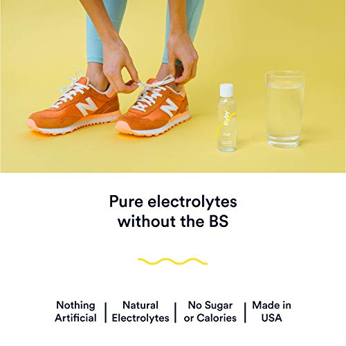 Buy electrolyte supplement for keto