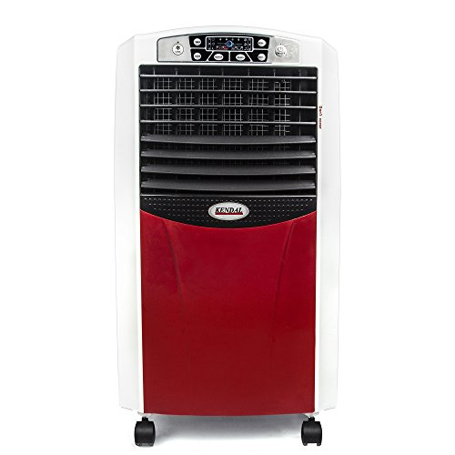 air cooler and humidifier - 2