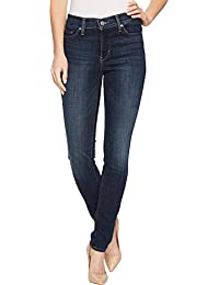 Women's 311 Shaping Skinny Jeans,