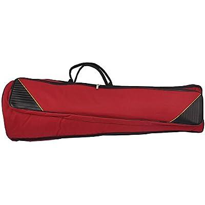 andoer-600d-water-resistant-trombone-1