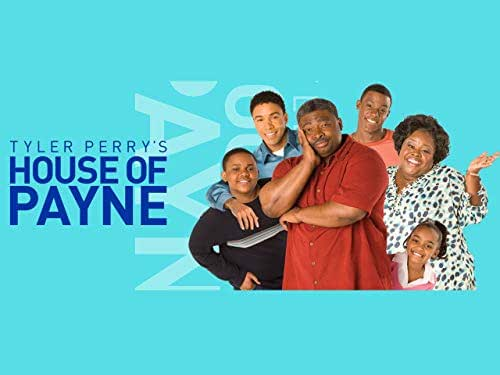 House of Payne Season 3