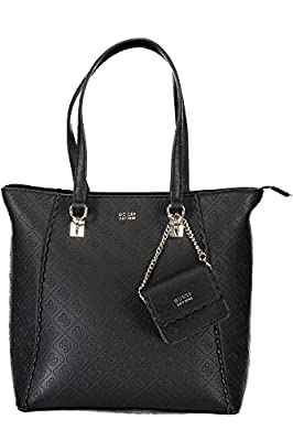 GUESS Rayna Tote