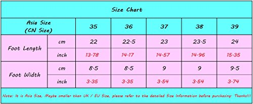 Sandals Heel Slippers for for Summer Elegant Black Block Toe on Jitong Rhinestone Open Slip Women txPnafxqzw