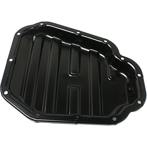 Nissan Oil Pan - Oil Pan for Nissan Altima 07-12