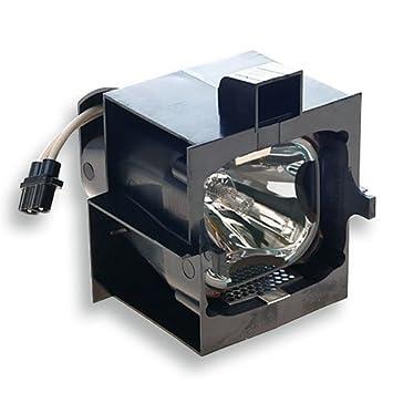 Alda PQ-Premium, Lámpara de proyector Compatible con R9841761 para ...