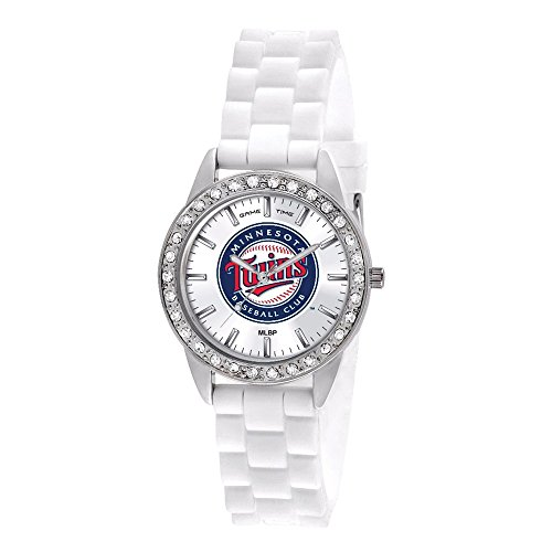 Minnesota Twins Charm (Game Time Women's MLB-FRO-MIN