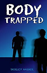 Body Trapped (English Edition)