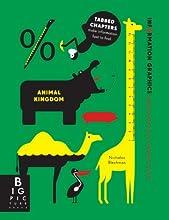 Information Graphics: Animal Kingdom