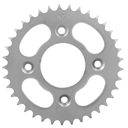 Kimpex Rear Drive Sprocket Honda Chain# 420