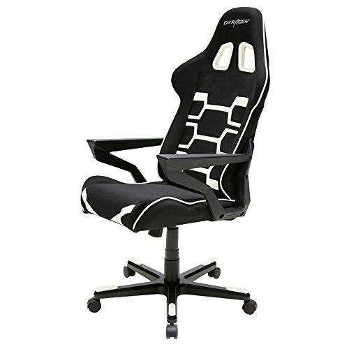 Dxracer Origin Series Doh Oc168 Nw Racing Bucket Seat