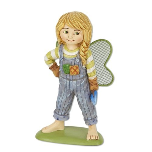 Studio M Merriment Mary Engelbreit Fairy Garden - Eva the Garden Fairy