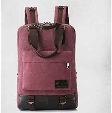 ee19a9ba6492 Shopping Last 90 days - $100 to $200 - Reds - Backpacks - Luggage ...