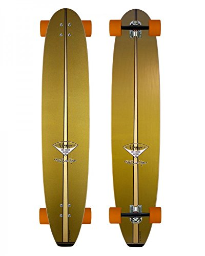 barfoot-yater-ht-complete-longboard
