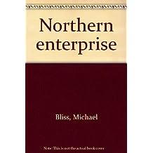Northern Enterprise