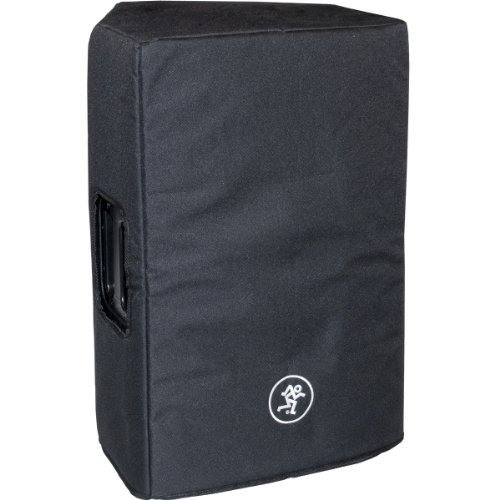Mackie SRM650 Speaker Cover by Mackie