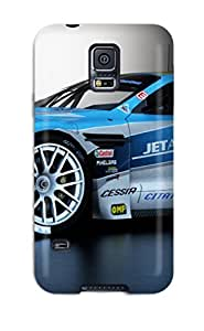 XaHeGWk5484InBmY Race Car Gt Tour Fashion Tpu S5 Case Cover For Galaxy