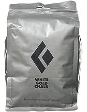 Black Diamond Loose Chalk Tiza, Unisex Adulto