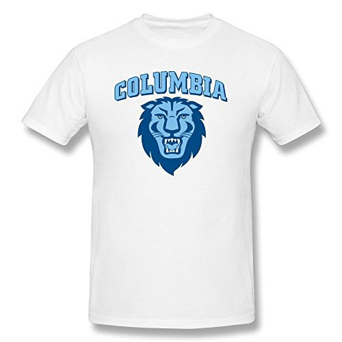 Columbia lions tank tops price compare for Bc lions t shirts