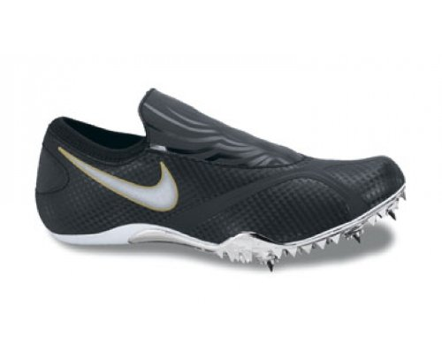 Nike Zoom Celar 3 333502-7 Homme Chaussures Running