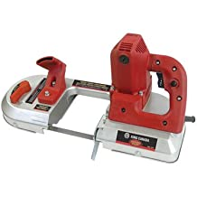 King Canada 8376 Portable Variable Speed Bandsaw